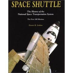 SpaceShutlHist.jpg