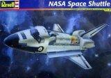 SpaceShuttlRev.jpg